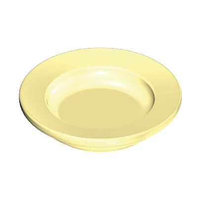 30242500_sparepart/Teller-Suppe