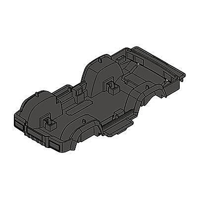 30242512_sparepart/CHASSIS BLACK