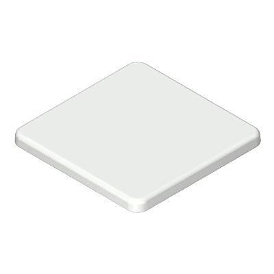 30242873_sparepart/BS-Tischplatte 50/50II