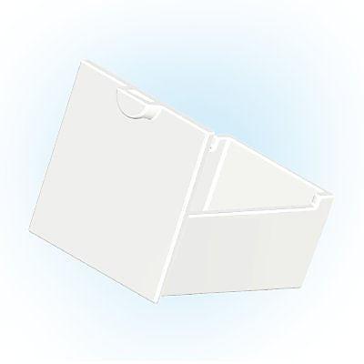 30242933_sparepart/Flaschenschrank 14-Schublade
