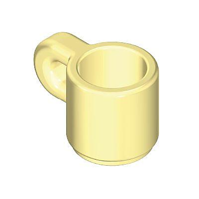 30243160_sparepart/CUP