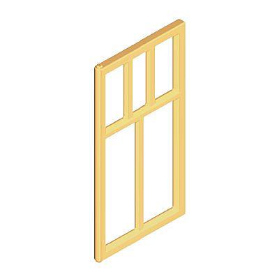30243253_sparepart/Fensterflügel 37 x 72
