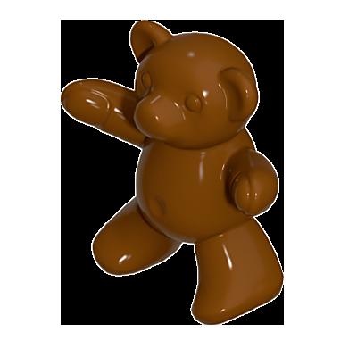 30243270_sparepart/teddy bear: