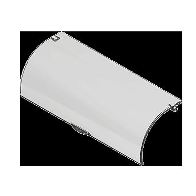 30243520_sparepart/Kühltheke-Glas