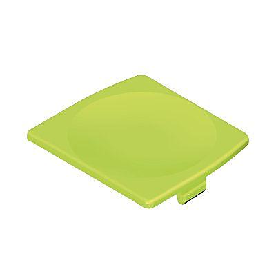 30243533_sparepart/Küchenstuhl-Sitzfläche