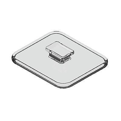 30243590_sparepart/FIGURE STAND CLEAR