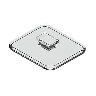 30243590_sparepart/Standplatte II