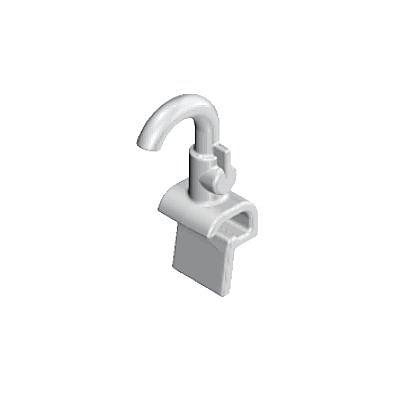30243923_sparepart/Wasserhahn-Badewanne