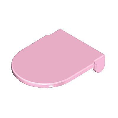 30243943_sparepart/BS-Toilette-Deckel