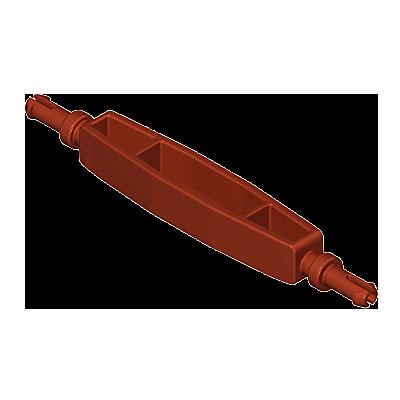 30244072_sparepart/Planwagen 11-Starrachse