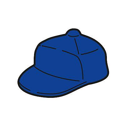 30244300_sparepart/CAP:SKI II TAHITI BLUE