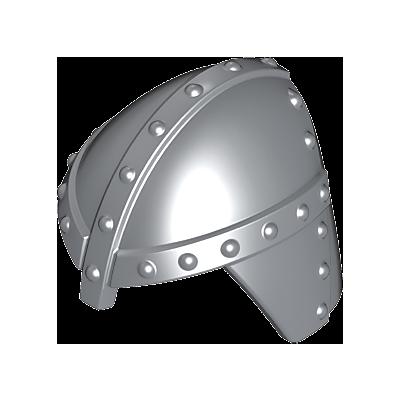 30244352_sparepart/Helm-Nasenschutz-Raubritter
