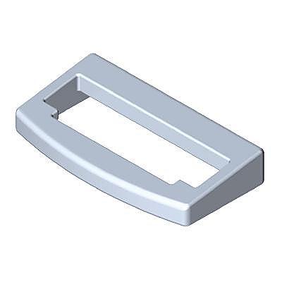 30244780_sparepart/PC-Kompakt-Blende