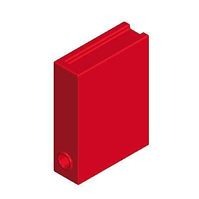 30244790_sparepart/Classeur rouge