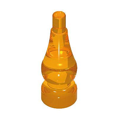 30245442_sparepart/Sturmlampe-Glas