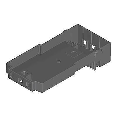 30245510_sparepart/Socle gris de la voiture II