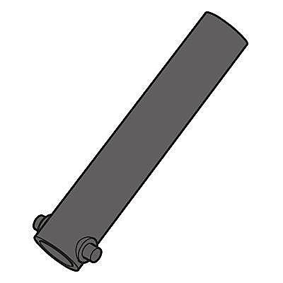 30247022_sparepart/Containerstapler-Buchse