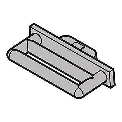 30247042_sparepart/Containerstapler-Lampenhal.