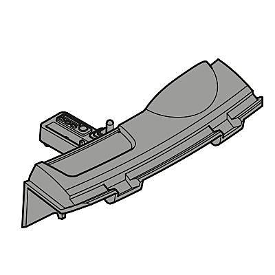 30247132_sparepart/Armaturenbrett-Postauto II