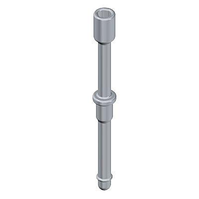 30247402_sparepart/Antenne-Tower-Mast