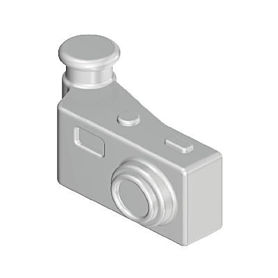 30247722_sparepart/Caméra