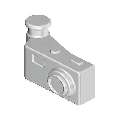 30247722_sparepart/Digitalkamera