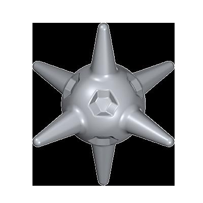 30249182_sparepart/Bombe grise