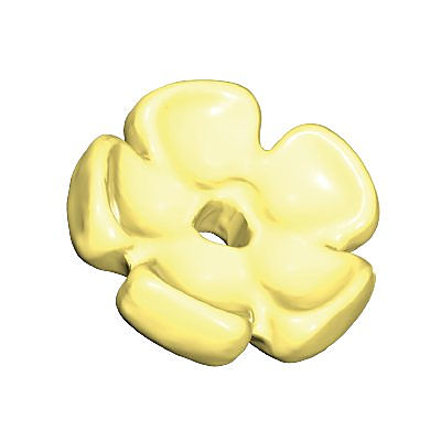 30249220_sparepart/FLOWER PETAL YELLOW