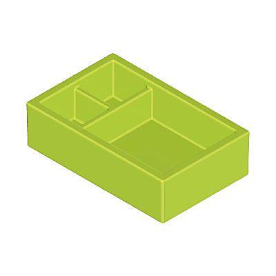 30249643_sparepart/Box 29x18x8 II