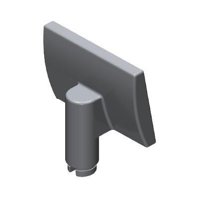 30249663_sparepart/PC-Kompakt-Bildschirm