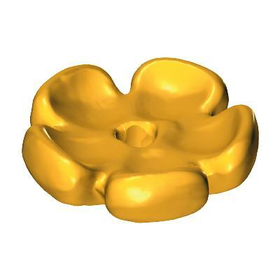 30249829_sparepart/FLOWER PETALS YELLOW