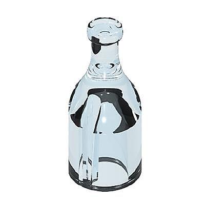 30250312_sparepart/Bierflaschen II