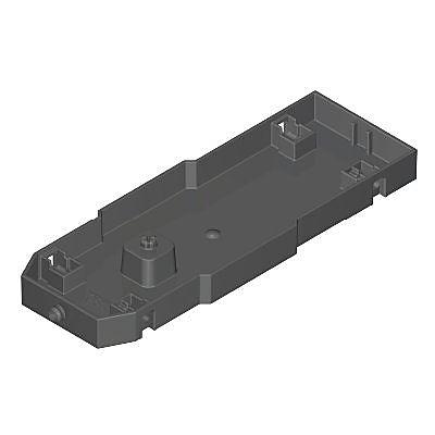 30250343_sparepart/BS-Bodenplatte RC 180 II