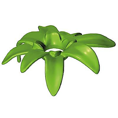 30250600_sparepart/Pflanze-Cubico/D8,5
