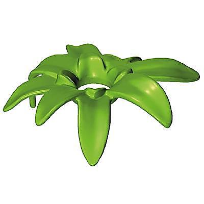 30250600_sparepart/plante
