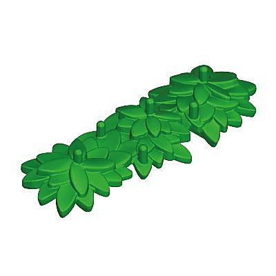 30251093_sparepart/Pflanze für Blumenkasten 42 II