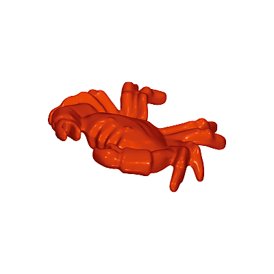 30251190_sparepart/Crabe