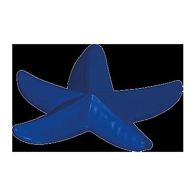 30251210_sparepart/STARFISH