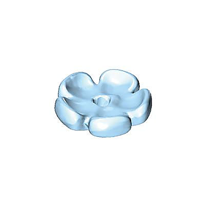30251270_sparepart/Blumenstrauss-Blüten