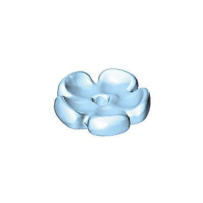30251270_sparepart/pétales de fleur