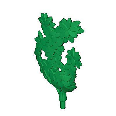30251513_sparepart/Feuillage vert foncé