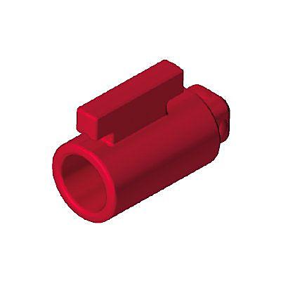 30251543_sparepart/Système de levage rouge
