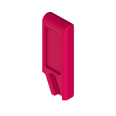30251672_sparepart/Cartes clefs