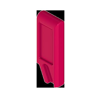 30251672_sparepart/Keycard 3,6