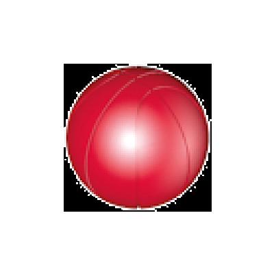 30251972_sparepart/Ballon rouge