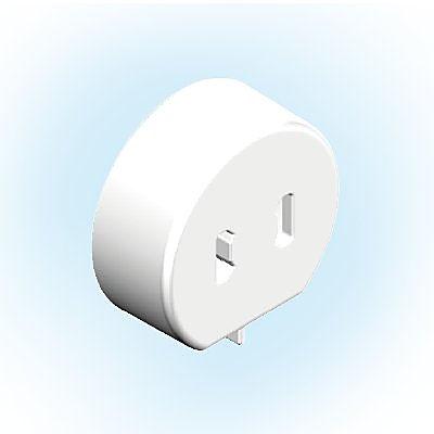 30252053_sparepart/BS-Spender-Toilettenpapier