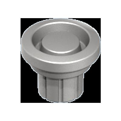 30252063_sparepart/Système  de douche gris