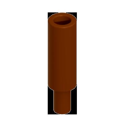 30252440_sparepart/Stammverlängerung 3 6-Buchsbaum