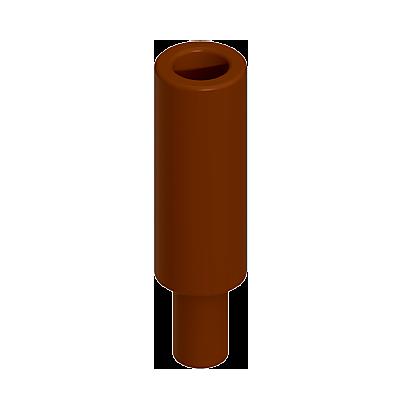 30252440_sparepart/Stammverl. 3,6-Buchsba