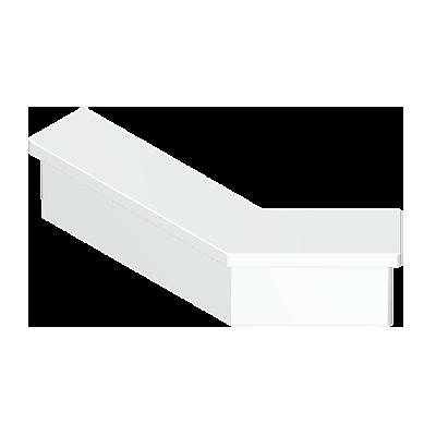30252552_sparepart/Partie de meuble
